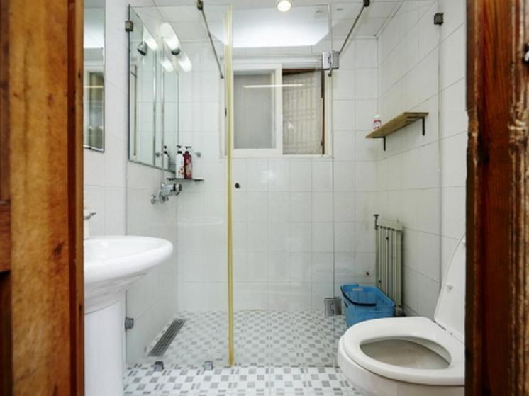 Doo Hanok Guesthouse