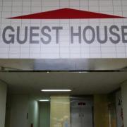 Feliz Guesthouse Seoul Station
