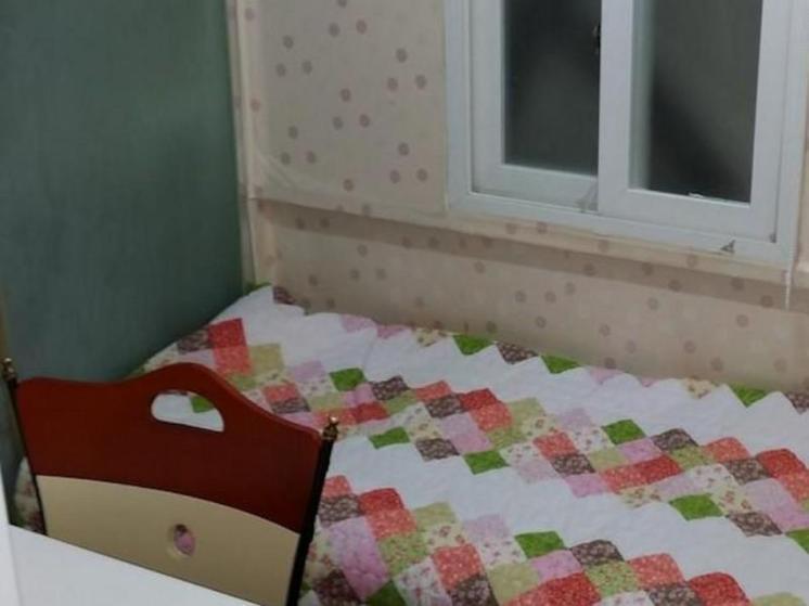 Gangnam Hub Guesthouse