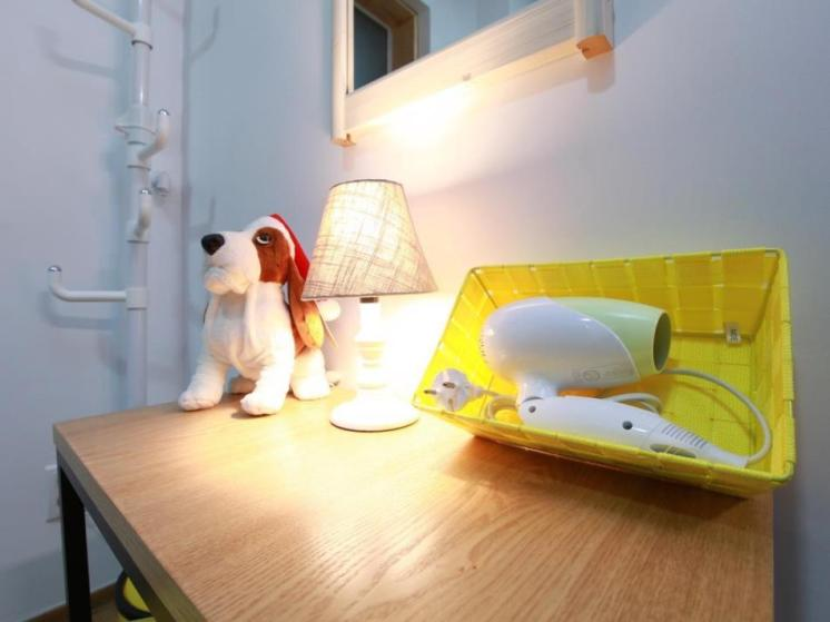 Hato Guesthouse