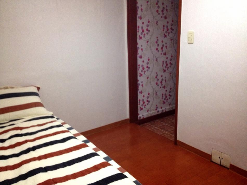 Hostel Lian
