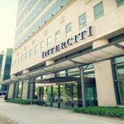 Hotel Interciti