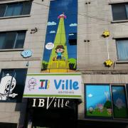 IB Ville Guesthouse