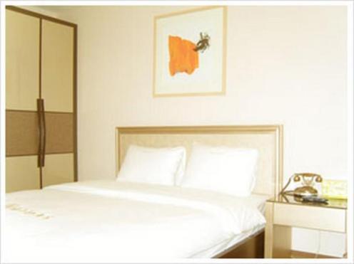 Midas Tourist Hotel