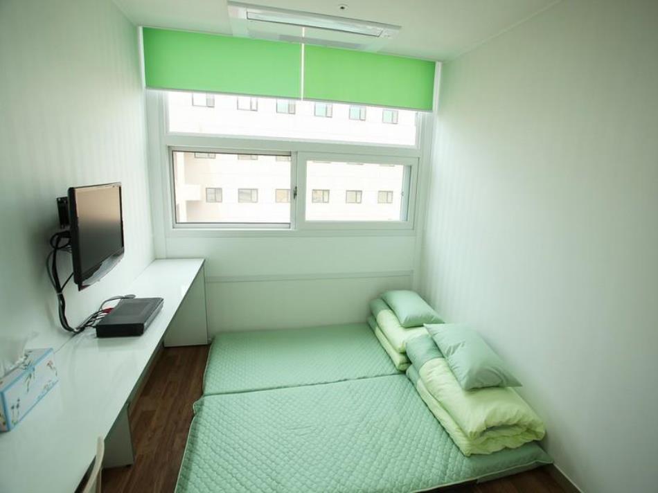 Namsan Guesthouse 3