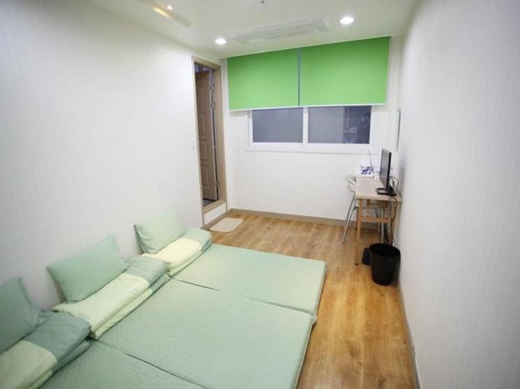 Namsan Guesthouse 3