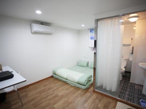 Namsan Guesthouse 4