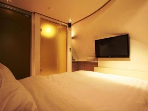 Shinchon At Noon Hotel
