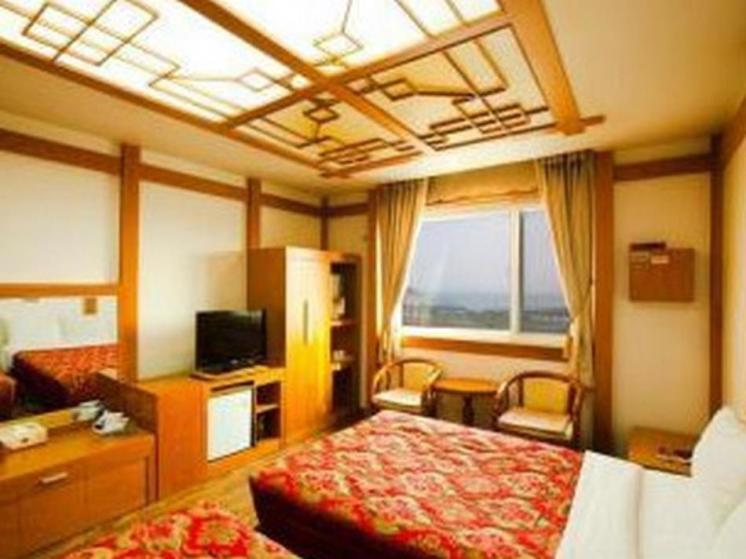 Winners Tourist Hotel