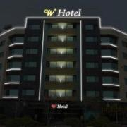 Winners Tourist Hotel
