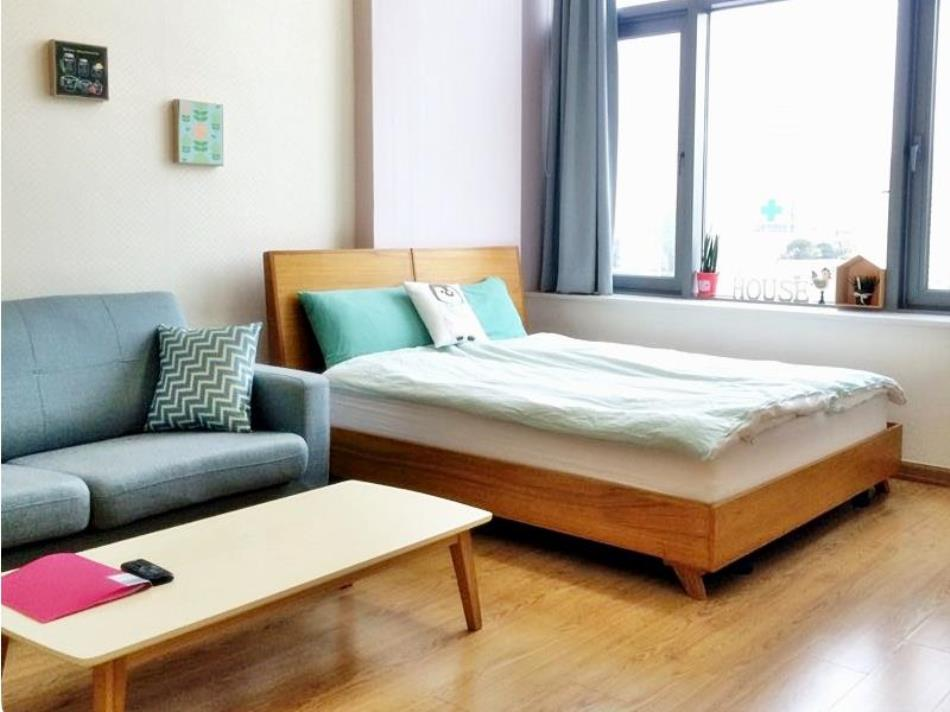 Wiz Guesthouse
