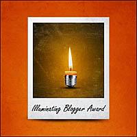 Amazing Awards (1/4)