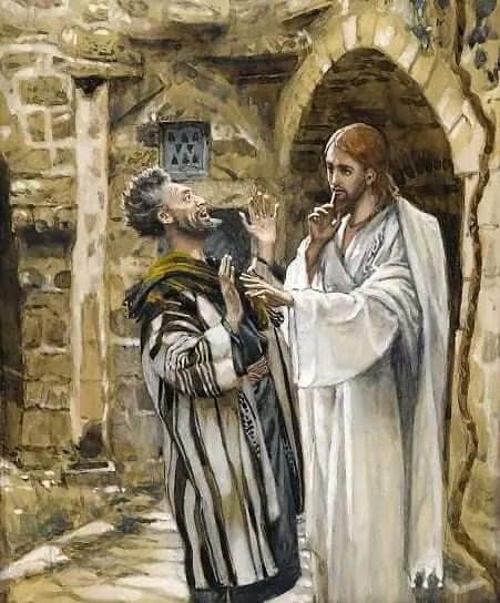 brooklyn_museum_-_jesus_heals_a_mute_possessed_man_jesus_guerit_un_possede_muet_-_james_tissotjno-restrictions-or-public-domain-via-wikimedia-commons