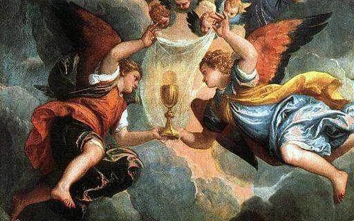 paolo-veronese-public-domain-via-wikimedia-commons
