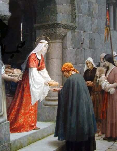 leighton_charity-of-st-elizabeth-of-hungary-sm