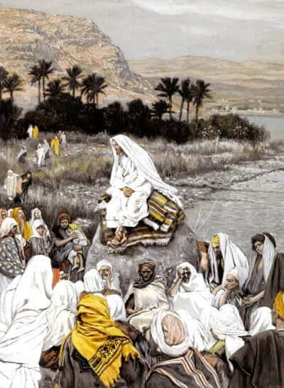 tissot_jesus-sits-by-seashore-and-preaches-sm