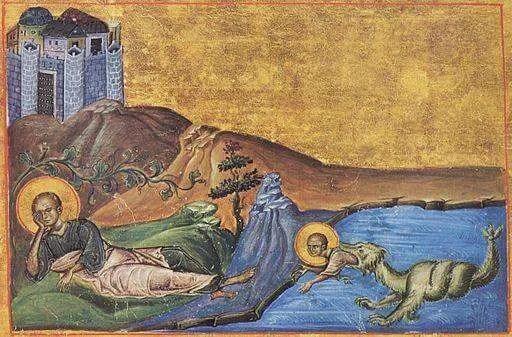 By Anonymous (http://www.istorya.ru/book/vizantiya/09.php) [Public domain], via Wikimedia Commons