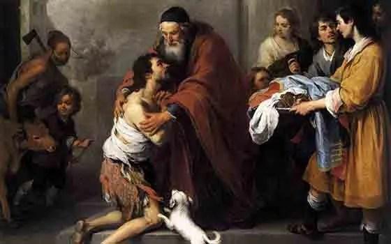 https://i0.wp.com/catholic-link.com/wp-content/uploads/2015/04/misericordia-bula.jpg