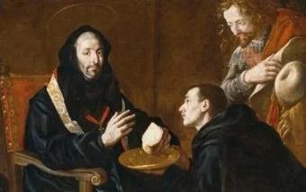 Religious Orders Benedictines