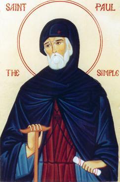 Sew What St Paul : Simple, Saints, Angels, Catholic, Online