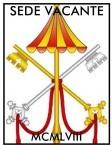 CatholicaPedia