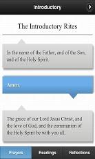 Missal-texting-NewMissal