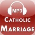 Catholic-Marriage-audioApp