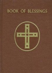 Book-of-blessings