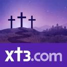 xt3Lent15