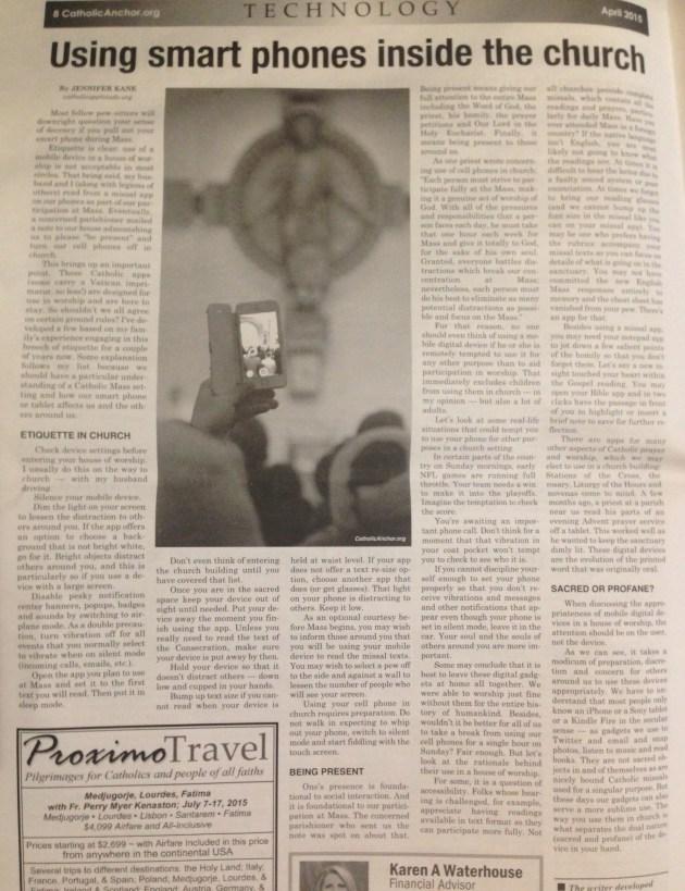 article-CatholicAnchor