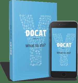 docat-book-app
