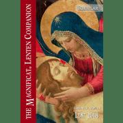 Magnificat-lent-2018