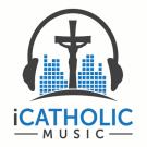 iCatholicMusic