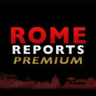 romereports-icon