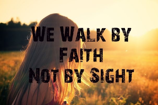 walkbyfaith