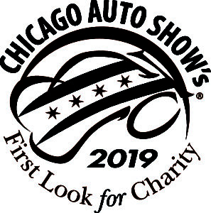 First Look for Charity 2019