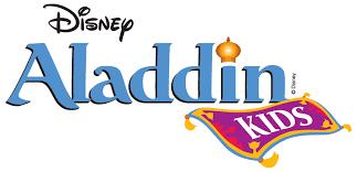AladdinKids