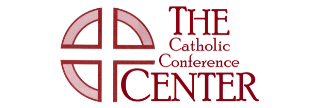 Catholic Conference Center
