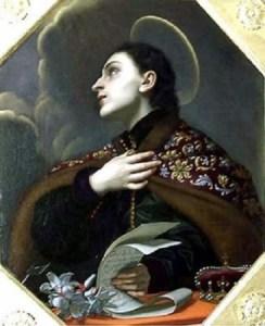 St. Casimer