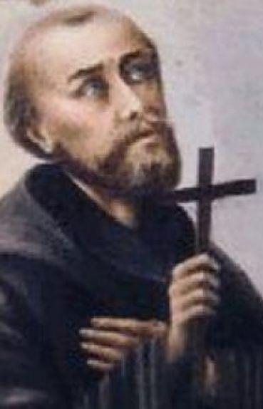 St. John Roberts