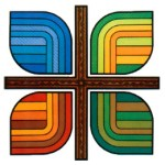 Diocese_of_Des_Moines_Funds