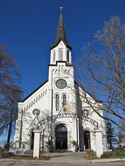 st_bonifatius_church_westphalia-reserve-fund