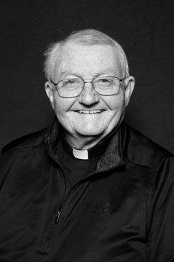 Resized - Fr. Hurley