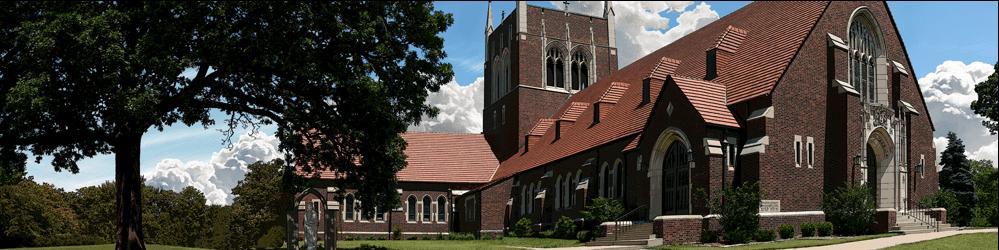 church header-min