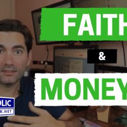 faith in fundraising