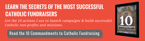 This image has an empty alt attribute; its file name is Read-10-Commandments-to-Catholic-Fundraising.png