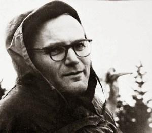 jpii hipster glasses
