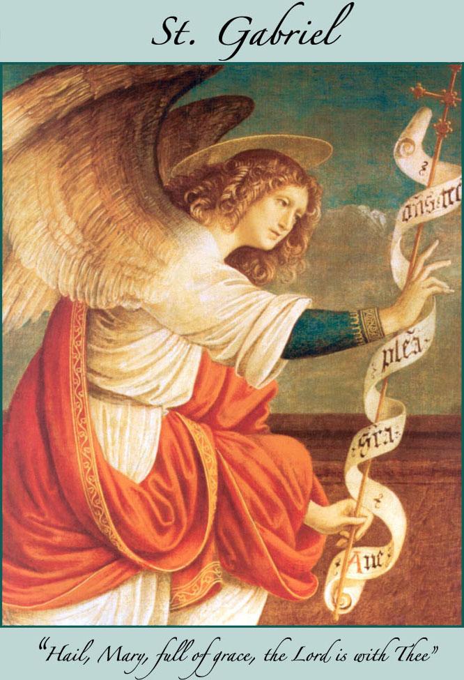 Ange Qui Passe 5 Lettres : passe, lettres, Anges, Elfes