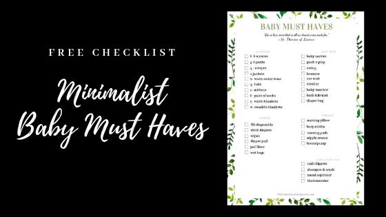 checklist pic