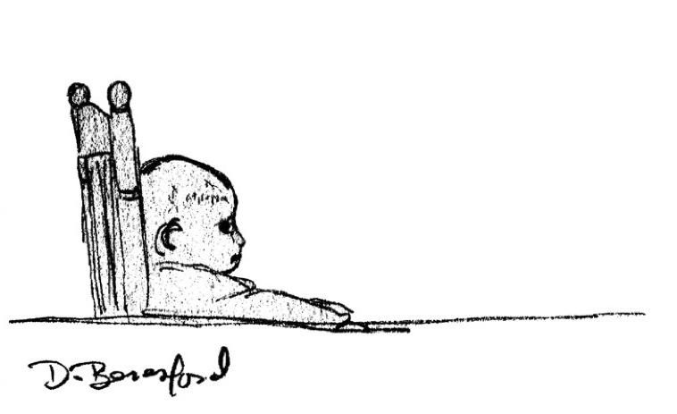 June 2013 editorial cartoon « Catholic Insight